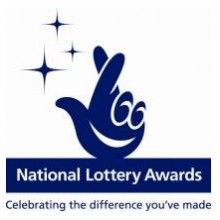 National Lottery seek nominations for best arts project
