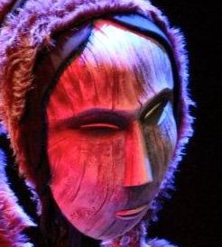 Review: DaDaFest International 2014: Sophie Partridge's 'Song of Semmersuaq'