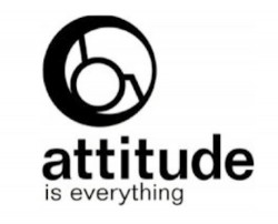 News: Attitude is Everything announces new Patron Paul Maynard MP