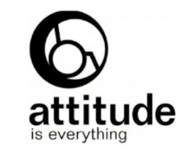 Attitude is Everything is delighted to announce the appointment of a new Patron, Paul Maynard MP