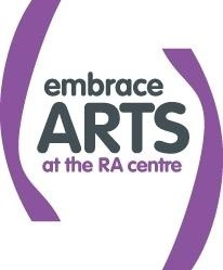 Arts Council England announces successful capital application in the East Midlands
