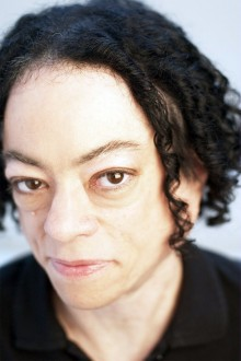 It Hasn't Happened Yet by Liz Carr